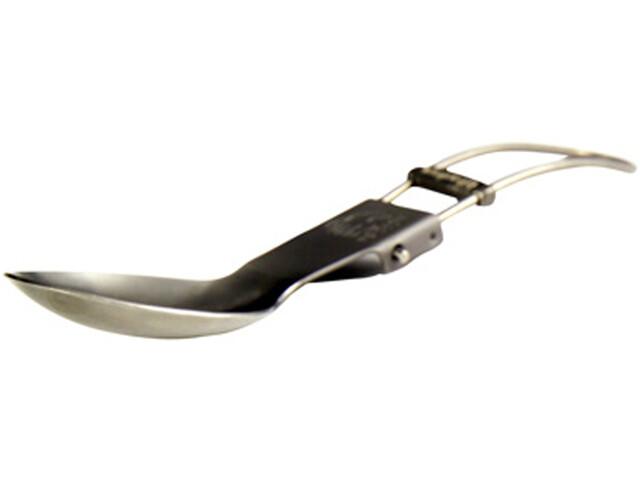 Nordisk Titanium Spoon Foldable